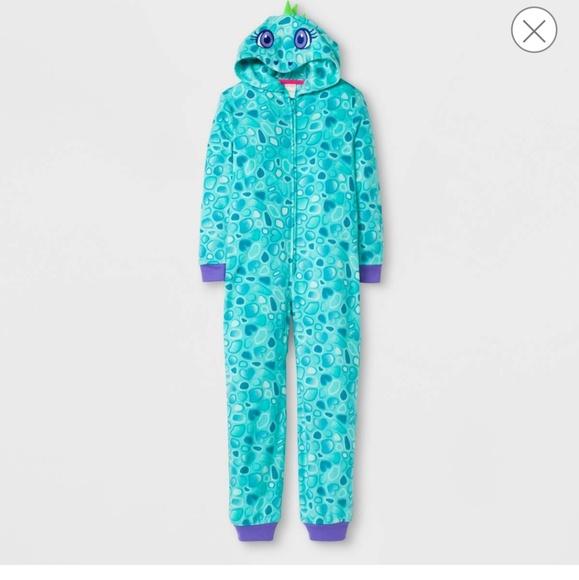 59a8f2dff Cat   Jack Pajamas